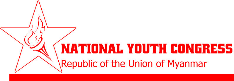 National Youth Congress – Republic of the Union of Myanmar